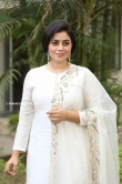 Poorna at Svurana Sundari Movie Pre- Release (10)