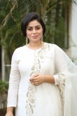 Poorna at Svurana Sundari Movie Pre- Release (7)