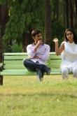 poorna-in-nuvvila-nenu-ala-movie-new-pics-57485