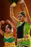 poorna-shamna-kasim-at-flowers-vismaya-gaana-sandhya-106084