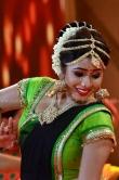 poorna-shamna-kasim-at-flowers-vismaya-gaana-sandhya-126982