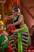poorna-shamna-kasim-at-flowers-vismaya-gaana-sandhya-133223