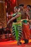 poorna-shamna-kasim-at-flowers-vismaya-gaana-sandhya-14473
