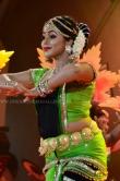 poorna-shamna-kasim-at-flowers-vismaya-gaana-sandhya-26787