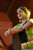 poorna-shamna-kasim-at-flowers-vismaya-gaana-sandhya-36385