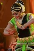 poorna-shamna-kasim-at-flowers-vismaya-gaana-sandhya-4278