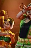 poorna-shamna-kasim-at-flowers-vismaya-gaana-sandhya-52715