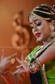 poorna-shamna-kasim-at-flowers-vismaya-gaana-sandhya-67600
