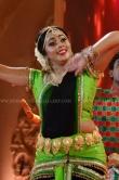 poorna-shamna-kasim-at-flowers-vismaya-gaana-sandhya-7868