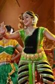poorna-shamna-kasim-at-flowers-vismaya-gaana-sandhya-97920