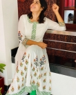 Shamna Kasim (2)