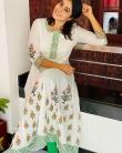 Shamna Kasim (5)