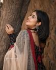 Shamna Kasim Instagram Photos (2)