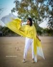 Shamna Kasim Instagram Photos (3)