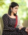 Shamna Kasim Instagram Photos (5)