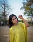 Shamna Kasim Instagram Photos (6)