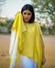 Shamna Kasim Instagram Photos (7)