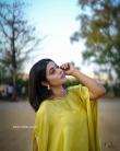 Shamna Kasim Instagram Photos (9)