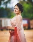 Shamna Kasim Instagram Photos Dec 2019 (43)