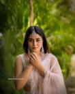 Shamna Kasim Instagram Photos(1)