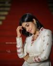 Shamna Kasim Instagram Photos(19)