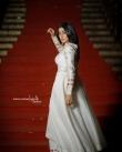 Shamna Kasim Instagram Photos(20)