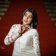 Shamna Kasim Instagram Photos(24)