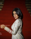 Shamna Kasim Instagram Photos(27)
