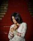 Shamna Kasim Instagram Photos(28)