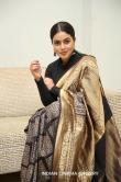 Shamna-Kasim-Photos-6