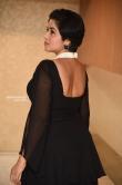 Shamna Kasim at Suvarna Sundhari Movie Trailer Launch (12)