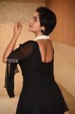 Shamna Kasim at Suvarna Sundhari Movie Trailer Launch (14)