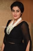 Shamna Kasim at Suvarna Sundhari Movie Trailer Launch (17)