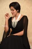 Shamna Kasim at Suvarna Sundhari Movie Trailer Launch (18)
