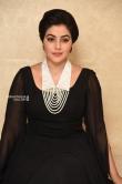 Shamna Kasim at Suvarna Sundhari Movie Trailer Launch (23)