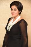 Shamna Kasim at Suvarna Sundhari Movie Trailer Launch (26)