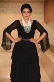 Shamna Kasim at Suvarna Sundhari Movie Trailer Launch (3)