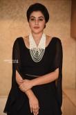 Shamna Kasim at Suvarna Sundhari Movie Trailer Launch (4)