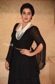 Shamna Kasim at Suvarna Sundhari Movie Trailer Launch (5)