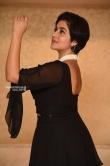 Shamna Kasim at Suvarna Sundhari Movie Trailer Launch (7)