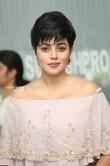 Shamna Kasim at srikrishna creations movie opening (1)
