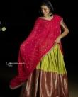 Shamna Kasim latest photos 03.03.20 (6)