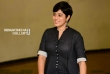 Shamna Kasim poorna in black dress stills (12)