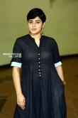 Shamna Kasim poorna in black dress stills (3)