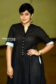 Shamna Kasim poorna in black dress stills (5)