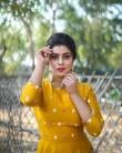Shamna kasim Instagram Photos (1)