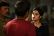poorna in Blue Whale Movie (1)
