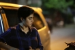 poorna in Blue Whale Movie (2)