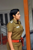 poorna in Blue Whale Movie (3)