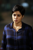 poorna in Blue Whale Movie (4)